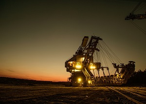Mining company stocks: What to look for before you invest