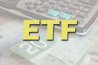 new etfs