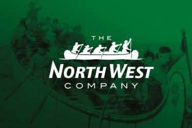 Get a 4.3% yield from North West Company