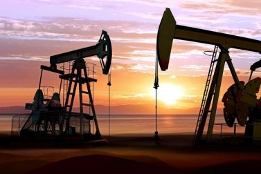 Earnings rocket 19.6% at this oil & gas producer