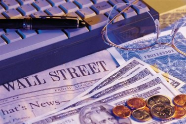 The ins and outs of how to find penny stocks worth investing in
