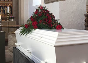 Hidden risks of prepaid funerals