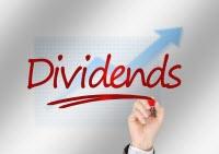purpose core dividend fund ETF