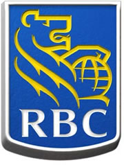 Dividend paying stocks: Royal Bank of Canada logo image