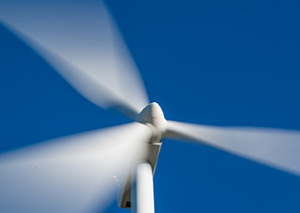 TransAlta Renewables' 7% yield is powered by wind
