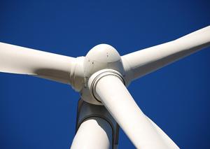 How to profit in renewable energy stocks