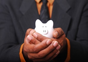 Top retirement advisor tips to get the most from your savings