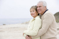 retirement planning advice