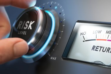 What is risk tolerance in investing? What you need to know to boost your portfolio returns