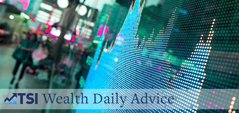 slide-daily-advice
