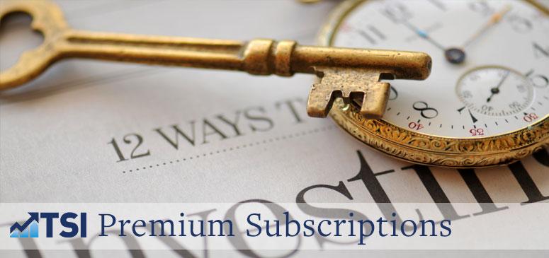 slide-premium-subscriptions