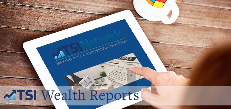 slide-reports