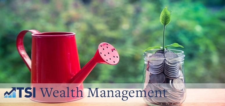 slide-wealth-management
