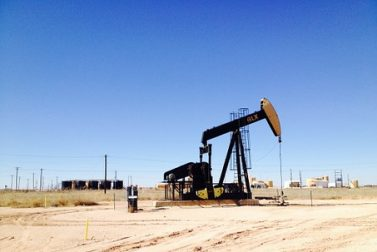 "STEP Energy Services aims for rebound with advanced ""fracking"" equipment"
