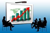 stock-market-investment-advice