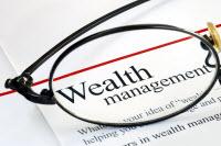 Stock portfolio review