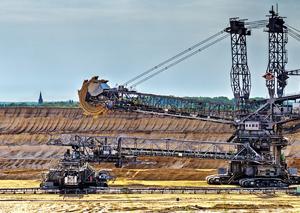 Mining Stocks: Outlook brightens for Teck