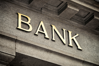 What pessimistic investors might say about top Canadian bank investments