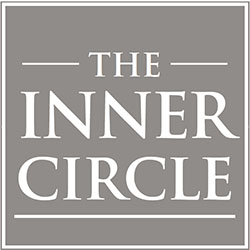 TSI Pat McKeough's Inner Circle