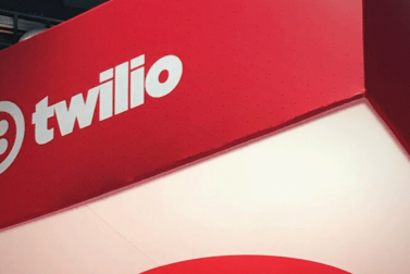 Results prove Twilio Inc. is doing everything right