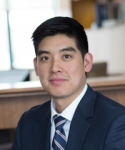 Derrick Thai