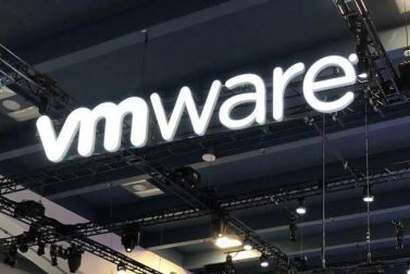 VMware Inc saw 19.6% higher earnings despite COVID-19