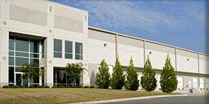 WPT Industrial REIT yields 4.2% in a high-demand sector